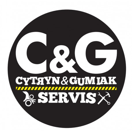 NALEBKA CYTRYN & GUMIAK SERVIS OKRONGŁA