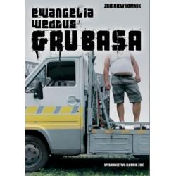 Ewangelia według Grubasa - ebook